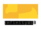 InfinityWEB Logo